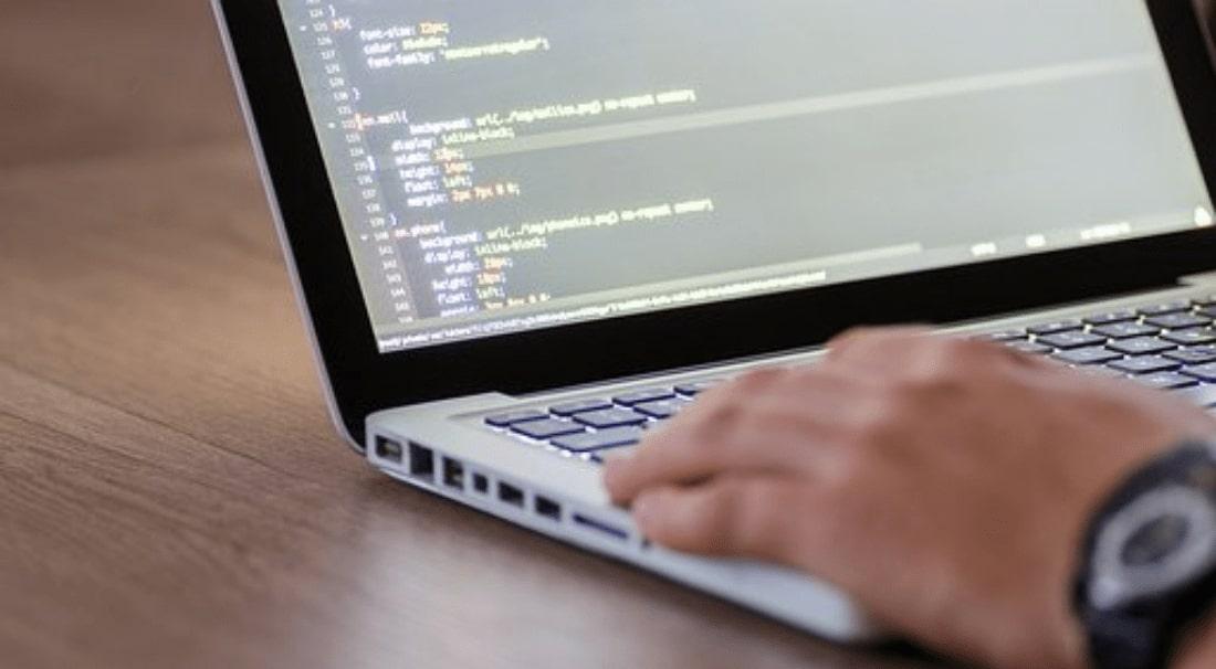 Javaプログラマー