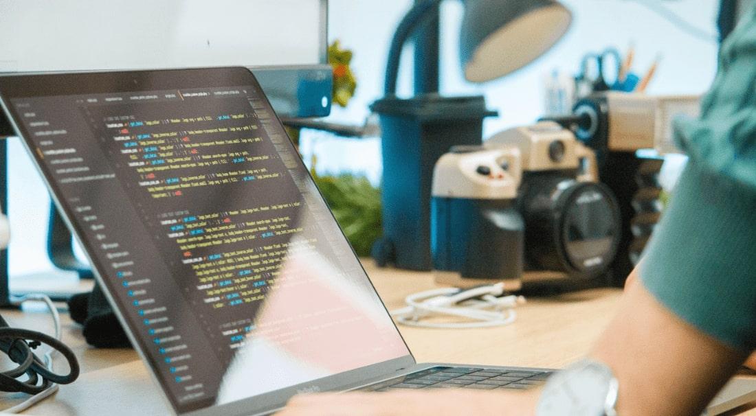 C言語・Linuxプログラマー
